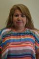 Foto oficial del funcionario público Yolanda Díaz Rodríguez