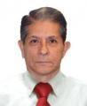 Foto oficial del funcionario público Jacinto De la O Campos