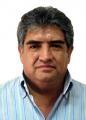 Foto oficial del funcionario público Alfonso Germán Espinoza Estrada