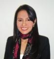 Foto oficial del funcionario público Sonia Carolina Toro Morales