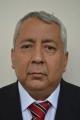 Foto oficial del funcionario público Oscar Mario Navarro Gómez