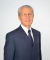 Foto oficial del funcionario público Teodomiro Pelayo Gómez