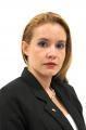 Foto oficial del funcionario público Gilda Alejandra González Bolaños