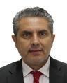 Foto oficial del funcionario público Gabriel Sandoval Ruvalcaba