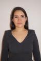 Foto oficial del funcionario público Claudia Angelica Díaz Dávalos