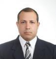 Foto oficial del funcionario público José de Jesús Martínez Reyes