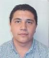 Foto oficial del funcionario público Mario Alberto Razo de la Cruz