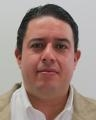 Foto oficial del funcionario público Gilberto Ortega Valdes