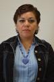 Foto oficial del funcionario público Malli Nalli Contreras Contreras
