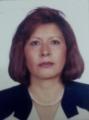 Foto oficial del funcionario público Ma. Juana Herrera Gómez
