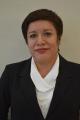 Foto oficial del funcionario público Norma Garibay Ceja