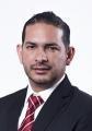 Foto oficial del funcionario público Juan Francisco Mayagoitia Delgado