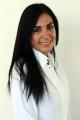 Foto oficial del funcionario público Edith Yadira Olvera Vázquez