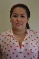 Foto oficial del funcionario público Lucero de Fátima Hernández López