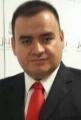 Foto oficial del funcionario público Carlos Julián Aguilera Álvarez