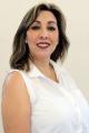 Foto oficial del funcionario público María Esther Estrada Morales