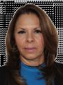 Foto oficial del funcionario público Marcela Mascareño Martínez