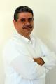 Foto oficial del funcionario público Rafael Salazar Cortés
