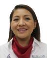 Foto oficial del funcionario público María del Socorro Moran Ramírez