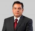 Foto oficial del funcionario público Héctor Hugo Quirarte Cholico