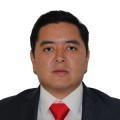Foto oficial del funcionario público Leopoldo René Figueroa Barragán
