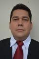 Foto oficial del funcionario público Juan Ramón Esparza Cázares