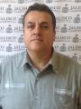 Foto oficial del funcionario público Francisco Javier Ramírez Águila