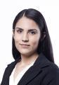 Foto oficial del funcionario público Diana Eugenia Cruz Ramirez