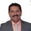 Foto oficial del funcionario público Francisco Javier Poe Morales