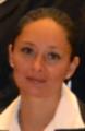 Foto oficial del funcionario público Laura Renata Ramírez Espinoza