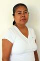 Foto oficial del funcionario público Rosalina Romo Palacios