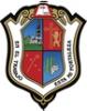Escudo de armas de San Julián