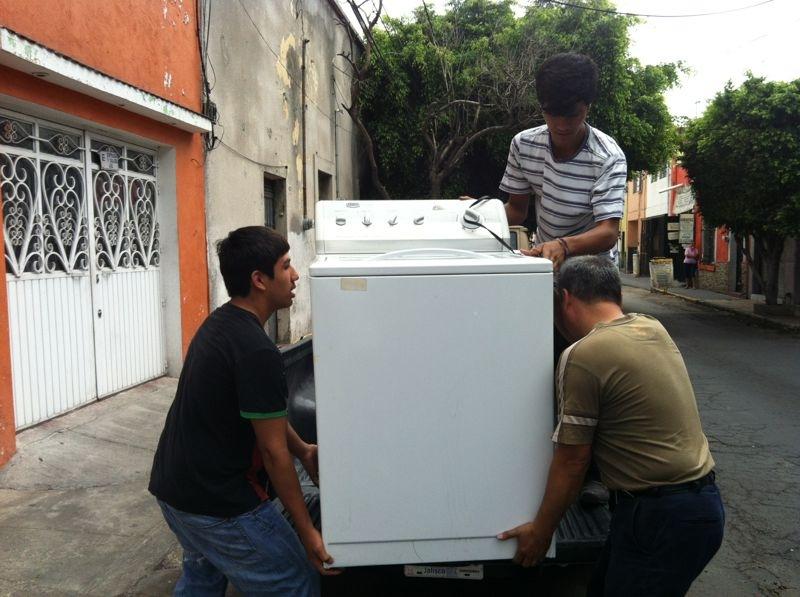 Entrega DIF Jalisco primeros donativos a casas-hogar