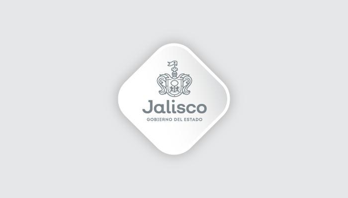 Jalisco cerró la semana con 1,851 casos activos de COVID-19